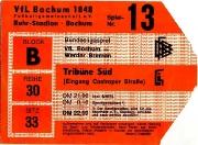 1976/77 Werder Bremen