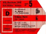 1976/77 1.FC Kaiserslautern