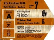 1977/78 - 7 VfB Stuttgart