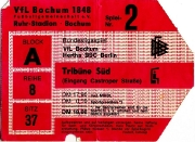 1977/78 - 2 Hertha BSC