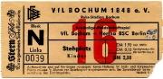 1978/79 - 16 Hertha BSC