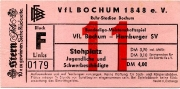 1978/79 - 11 Hamburger SV