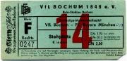 1978/79 - 14 Bayern München