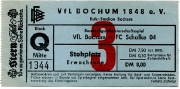 1978/79 - 3 Schalke 04