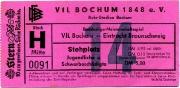1979/80 Eintracht Braunschweig