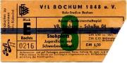 1982/83 Schalke 04