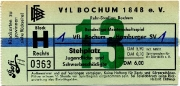 1982/83 Hamburger SV