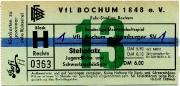 1982/83 Hamburger SV