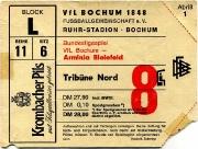 1983/84 Arminia Bielefeld