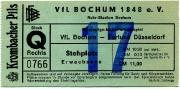 1984/85 Fortuna Düsseldorf
