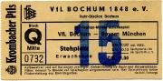 1984/85 Bayern München
