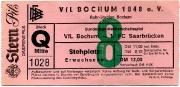 1985/86 1.FC Saarbrücken