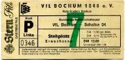 1985/86 Schalke 04