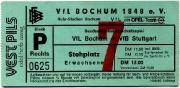 1986/87 VfB Stuttgart