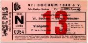 1986/87 Bayern München