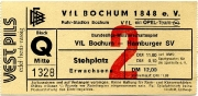 1986/87 Hamburger SV