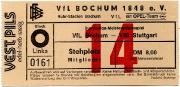 1987/88 VfB Stuttgart