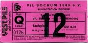 1988/89 1.FC Nürnberg