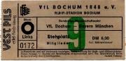 1988/89 Bayern München