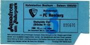 1989/90 FC Homburg