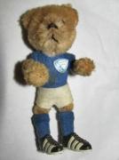 1970er VfL Teddy