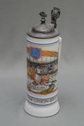 1989 Jahreskrug
