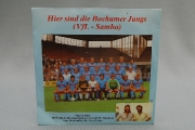 1982 VfL-Single