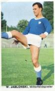 1968 Sicker Werner Jablonski