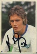 1972/73 Jürgen Köper
