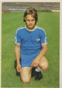 1972/73 Hans-Günther Etterich