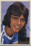 1972/73 Harry Fechner
