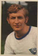 1972/73 Manfred Rüsing