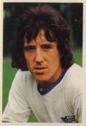1972/73 Reinhard Majgl