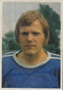 1973/74 Hermann Gerland