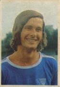 1973/74 Hans Walitza