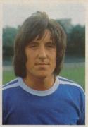 1973/74 Reinhard Majgl