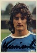 1974/75 Peter Kursinski