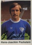 1977/78 G Hans-Joachim Pochstein