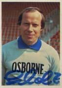 1977/78 R Werner Scholz