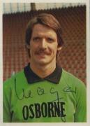 1977/78 R Reinhard Mager