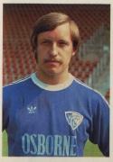 1977/78 R Hans-Joachim Pochstein