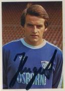 1977/78 R Matthias Herget