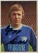 1977/78 R Josef Kaczor