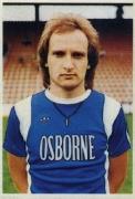 1978/79 Paul Holz