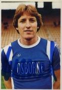 1978/79 Michael Lameck