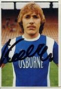 1978/79 Josef Kaczor