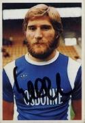 1978/79 Lothar Woelk