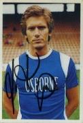 1978/79 Jürgen Köper