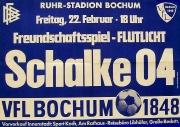 1973-74 FC Schalke 04