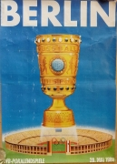 1987/88 Pokalfinale